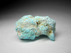 Sample turquoise